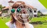 Project Happiness 15η εκπομπή 20/03/19
