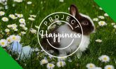 Project Happiness 19η εκπομπή 17/04/19