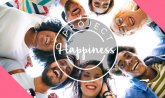 Project Happiness 23η εκπομπή 15/05/19