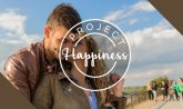 Project Happiness 41η εκπομπή 05/02/20
