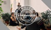 Project Happiness 40ή εκπομπή 29/01/20