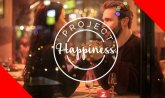 Project Happiness 42η εκπομπή 12/02/20