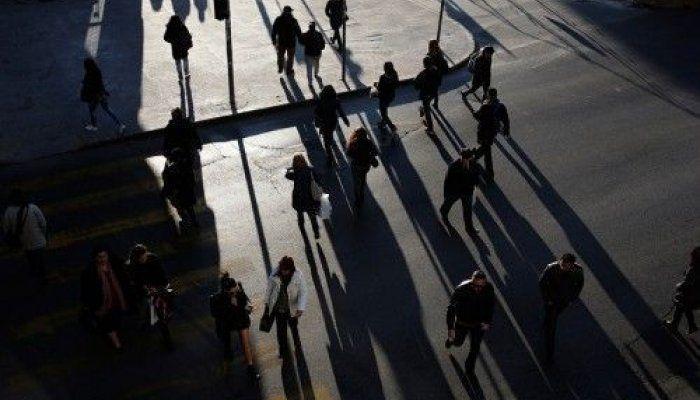 Η έκθεση του Συνηγόρου δείχνει πως η έννοια των ευάλωτων ομάδων ολοένα και διευρύνεται