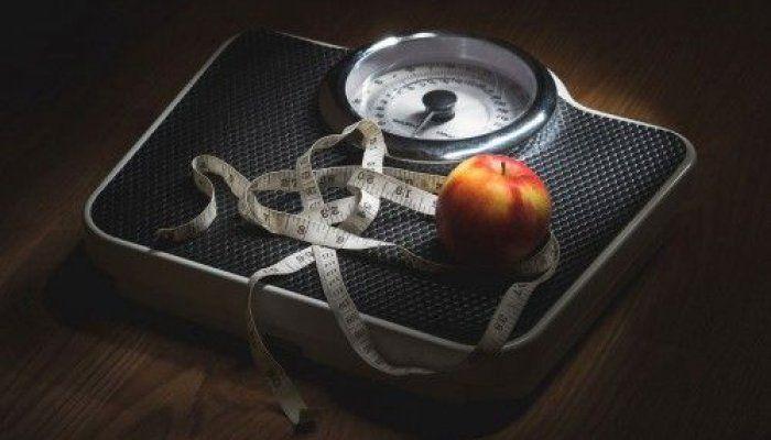 Το ζητούμενο δεν είναι απλά να χωράς στα τζιν αλλά να θέλεις να είσαι υγιής