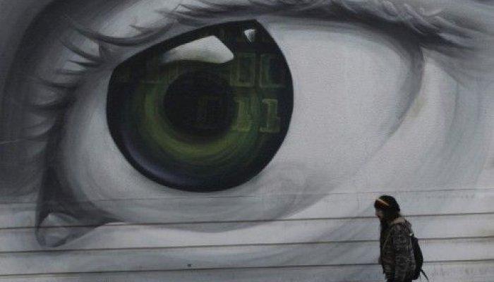 Οι βασικοί παράγοντες είναι δυο και ταλανίζουν πολλά χρόνια το νεοελληνικό κράτος