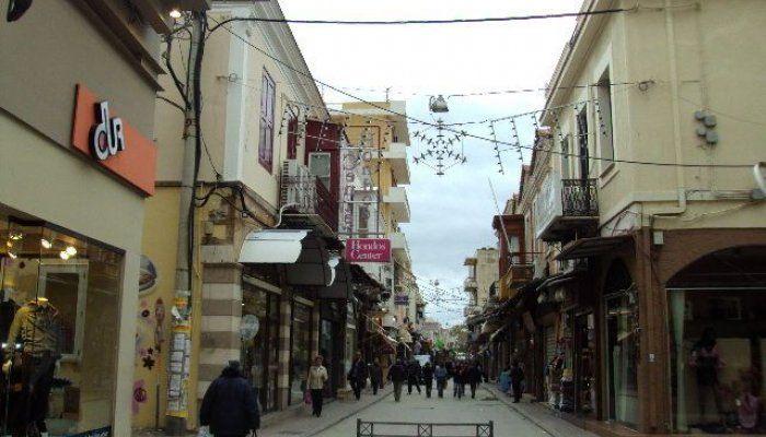 Σύμφωνα με την ανακοίνωση του Εμπορικού Συλλόγου Αθηνών