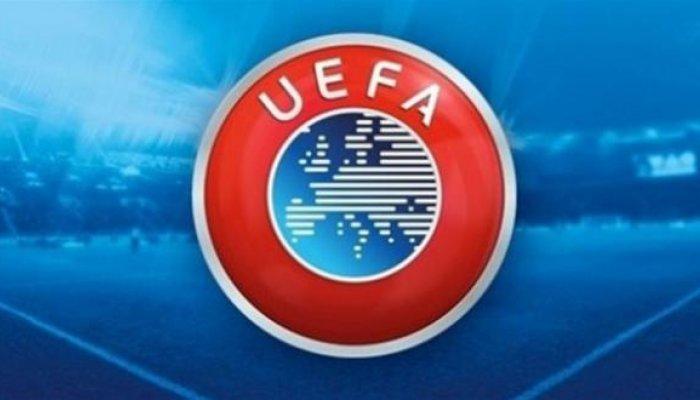 Μαζί με την τη νέα ευρωπαική σεζόν που κάνει τα πρώτα της βήματα αύριο, ξεκινάει και η διαμόρφωση της νέας κατάταξης της UEFA, αυτή που θα χρησιμοποιηθεί για την κλήρωση του νέου Champions League 2018-2019.