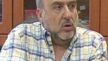 Διαχρονικό έγκλημα στα αναδασωτέα της Σιδηρούντας!!!