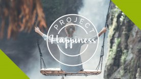 Project Happiness 10η εκπομπή 13/02/19