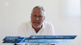 steiros_gia_pinakida_anabatou_090720