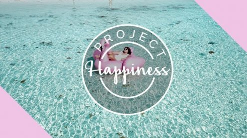 project_happiness_50