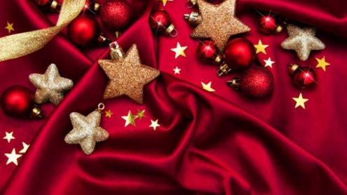 christmas-holiday-background_20_12_19