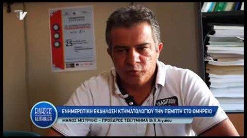 ekdilosi_gia_ktimatologio_23_07_19