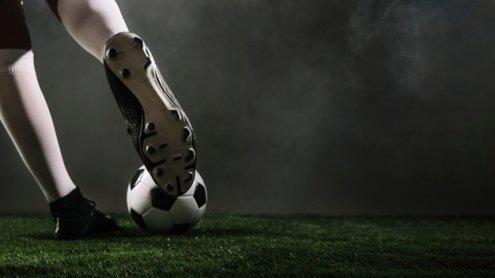 football_20_12_19