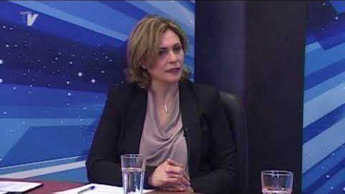Στ. Κριμιζής: Υπό προϋποθέσεις θα εξαντλήσω τη θητεία στον Ελληνικό Διαστημικό Οργανισμό