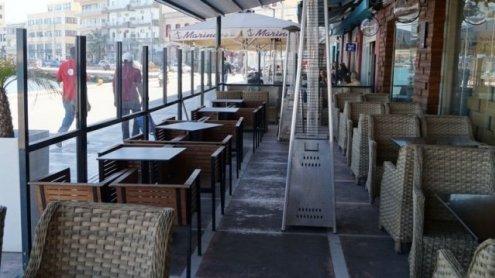 kafeteria_ekso_anemofraktes_2019