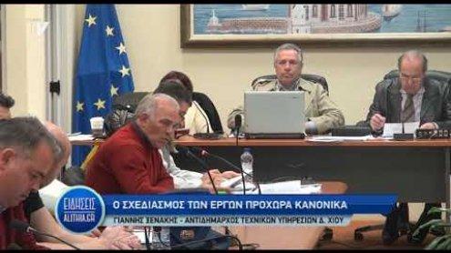 ksenakis_gia_poreia_ergwn_astikis_anaptiksis_kai_emporiou_05_03_20