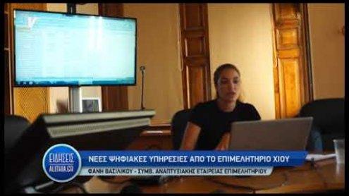 psiphiakes_ypiresies_epimelitiriou_11_09_19