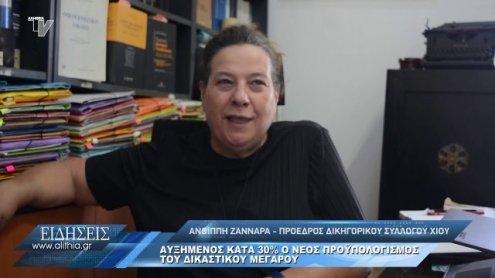 zannara_gia_proipologismo_gia_ergo_dikastikou_megarou_30_06_20