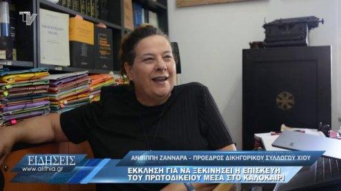 zannara_gia_prwtodikeio_30_06_20
