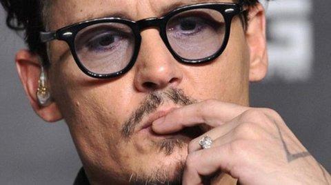 Αποκαλύψεις στη δίκη για τα οικονομικά του ηθοποιού