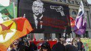 Ο Ερντογάν επέκρινε έντονα τις ελβετικές αρχές στη διάρκεια σημερινής ομιλίας του στην Κωνσταντινούπολη, απειλώντας ότι «θα θερίσουν αυτά που έσπειραν»