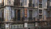 Ο Γιώργος Καββαθάς, πρόεδρος της ΓΣΕΒΕΕ σχολιάζει τα ανησυχητικά ευρήματα που παρουσιάζουν ανάγλυφα και ωμά τη φτωχοποίηση της ελληνικής κοινωνίας μετά το πέρασμα του ΔΝΤ
