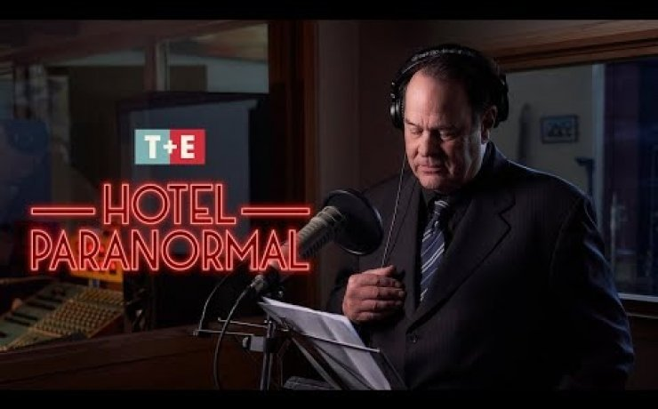 hotel_paranormal