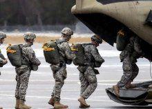 Θα προχωρήσουν και στη δημιουργία ζωνών ασφαλείας στη Συρία και το Ιράκ