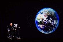 """""""Μέρος των επιτυχιών της ακροδεξιάς, σε μια στιγμή πολλαπλών κρίσεων για τον πλανήτη"""""""
