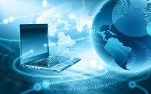 Πόσο μεγάλο είναι τελικά σήμερα το internet;