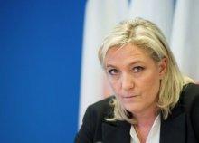 «Εάν σε μία χώρα-κλειδί της Ευρωπαϊκής Ένωσης αναλάβουν την εξουσία οι δεξιοί δημαγωγοί, θα έχουμε ένα πρόβλημα» προειδοποιεί ο Κερν