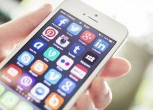 Tι έδειξε έρευνα στη Βρετανία για τα social media