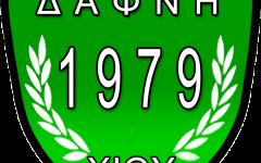 dafni-logo