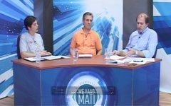 Πάρις Βελιανίτης και Χρήστος Καραχάλιος αναλύουν τις σκέψεις τους για τη συμφωνία Αθηνών-Σκοπίων