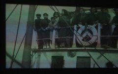 Η ναυτοσύνη της Λαγκάδας