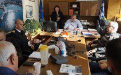 Λιμενική Επιτροπή