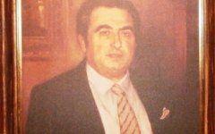 Αντ. Δαμαλάς