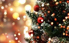 christmas-image_2020