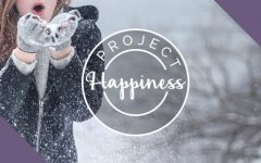 Project Happiness 38η εκπομπή 15/01/20