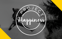 Project Happiness