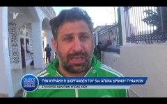 pyrgos_omiros_17_03_19