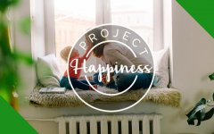 Project Happiness 33η εκπομπή s02e01 27/11/19