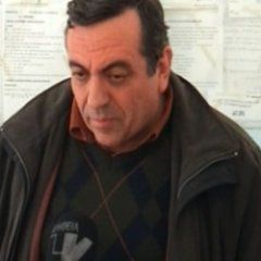 Τα  Πρωτοχρονιάτικα καραβάκια της πλατείας Βουνακίου σβήνουν! Μήπως η σκυτάλη να περάσει στο Δήμο Χίου;