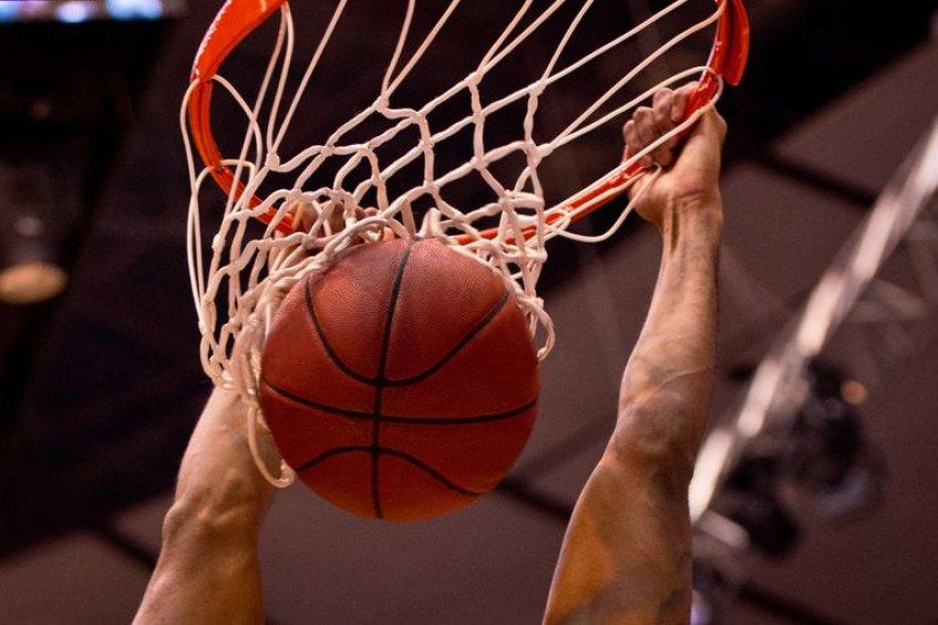 basketball-epithesi-kalathi