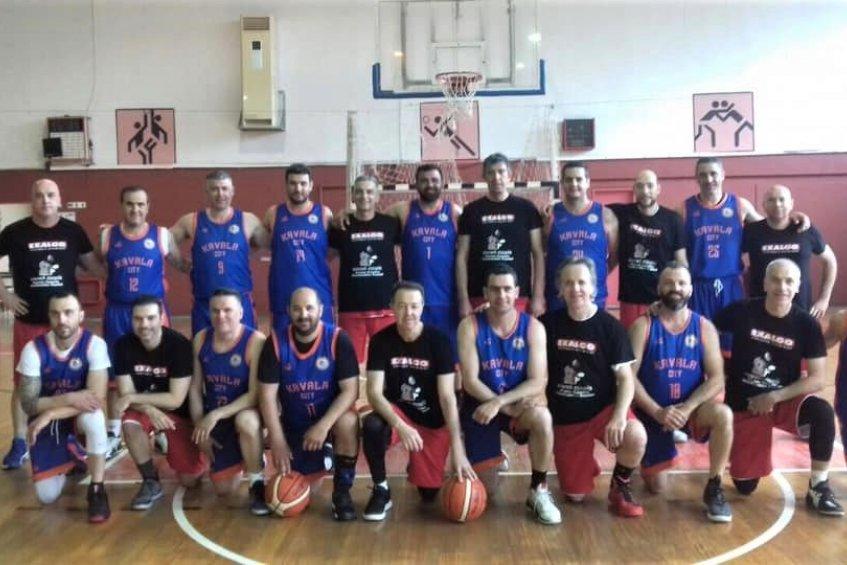 f10cfe4d3ac Αθλητικά   Alithia.gr   Έγκυρη και έγκαιρη αθλητική ενημέρωση για ...