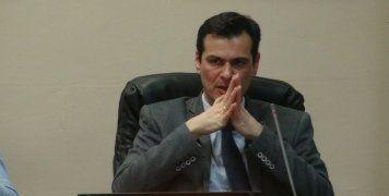 Δημοτικό Συμβούλιο για την ΒΙΑΛ