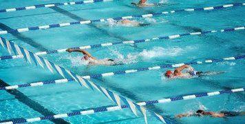 Κολύμβηση: Τα αποτελέσματα της Ημερίδας του ΝΟΧ
