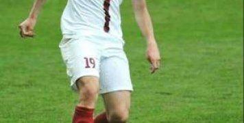 Αγωνίστηκε αλλαγή στο 1-1 της Λάρισας στην Τρίπολη με τον Αστέρα