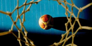 basket_ball_baol